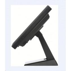 NZXT skříň Phantom 630/Ultra Tower/bez zdroje/USB3.0+USB2.0/EATX/matná černá
