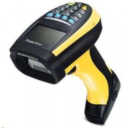 CHERRY set klávesnice + myš DC 2000/ drátový/ USB/ černá/ CZ+SK layout
