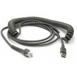 NZXT skříň Phantom 410/MidTower/bez zdroje/USB3.0+USB2.0/ATX/kovově šedá