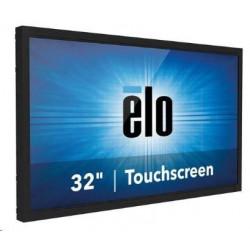 """NZXT kontrolní panel na 6 FAN do 5,25\"""" pozice / 2x molex / RGB Color /"""