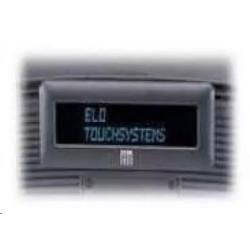 Synology Licenční balíček pro kamery - 8 kamer