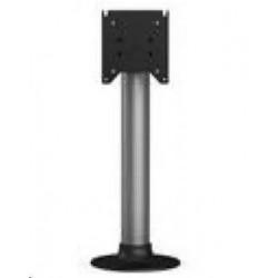 Synology DX1215 rozšiřující jednotka k DiscStation