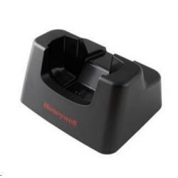 Synology RKS1317 posuvné ližiny pro Synology RackStation NAS - rail kit