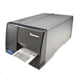 """HANNspree MT LCD HE247DPB 23,6\"""" 1920x1080, 40mil:1, 250cd, 5ms, D-Sub, DVI, Repro"""