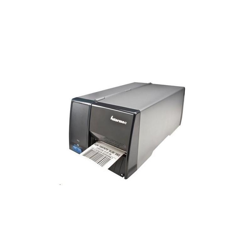 """HANNspree MT LCD HE247DPB 23,6"""" 1920x1080, 40mil:1, 250cd, 5ms, D-Sub, DVI, Repro"""