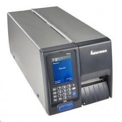 """HANNspree MT LCD HL205DPB 19,5"""" 1600x900, 80mil:1, 250cd, 5ms, DVI, VGA, Repro, vesa"""