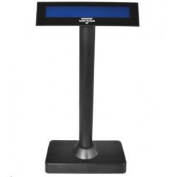 """HANNspree MT LCD HX194DPB 18,5\"""" 1280x1024, 80mil:1, 250cd, 5ms, DVI VGA Repro"""