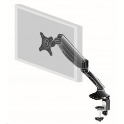 """HANNspree MT LCD HU282PPS 28\"""" 4K 3840 x 2160, 5mil:1, 280cd, 5ms, DVI, HDMI, DP, Repro"""
