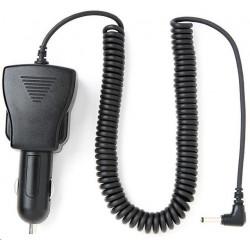 "HANNspree MT LCD HE196APB 18,5\"" 1366x768, 40mil:1, 200cd, 5ms, VGA/D-Sub, Repro"