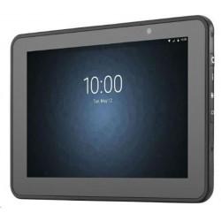Oregon RM313PGR - digitální budík s projekcí času