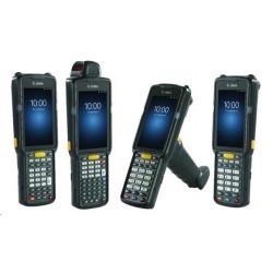Oregon RM338PW PROJI - digitální budík s projekcí času