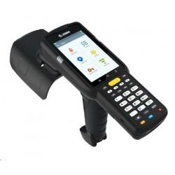 La Crosse Technology WT 551BK - digitální budík s projekcí a měřením vniřní teploty