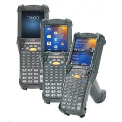 TechnoLine WS 6760 - meteorologická stanice