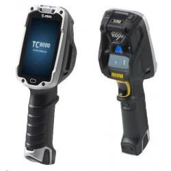 TechnoLine WT 537 - digitální budík s projekcí a měřením vnitřní teploty a vlhkosti