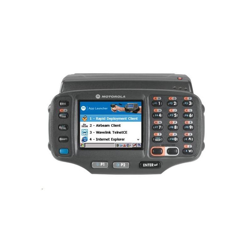 Laurens Weather Master - Outdoorové hodinky s teploměrem 6760c0b2be