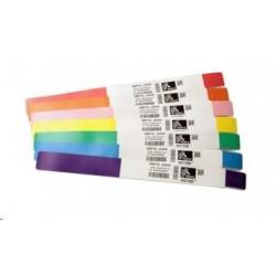 TechnoLine WT 500 - digitální budík