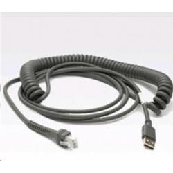 Microsoft kamera PL2 LifeCam Studio Win USB