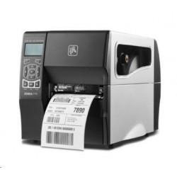 OZOBOT 2.0 BIT inteligentní minibot - titanově černý
