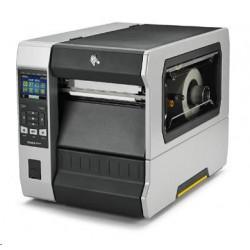 "Patchworks ITG LEVEL case ""Military"" kryt pro Galaxy S8 plus - červený"