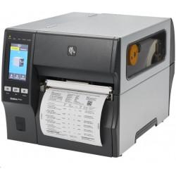 LAMAX DRIVE C7 - kamera do auta
