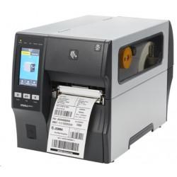 TrueCam A5S - kamera do auta (Full HD, GPS, české menu)