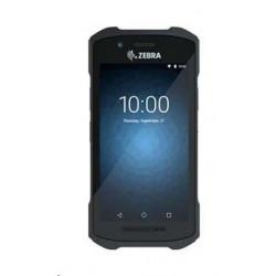Feiyu Tech G4 QD stabilizátor pro akční kamery