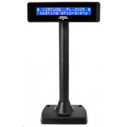 Feiyu Tech WG stabilizátor pro akční kamery