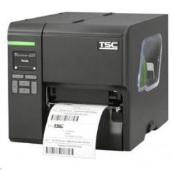LAMAX Sounder SO-1 by LAMAX Beat - vyměnitelné kryty reproduktorů - červené