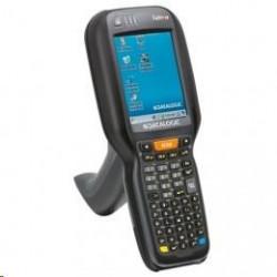eTiger ES-CAM3A Exteriérová IP HD kamera