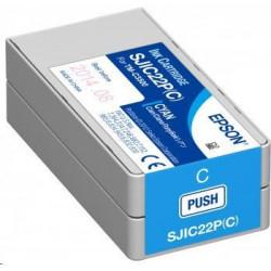 Samsung Galaxy Tab S2 8.0 32GB (SM-T713),Wifi, černá