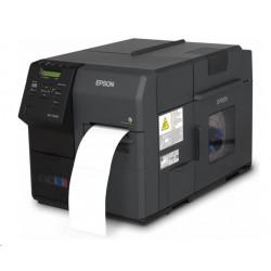 Samsung Galaxy Tab S2 8.0 32GB (SM-T713),Wifi, bílá