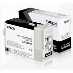 Samsung Galaxy Tab S2 8.0 32GB (SM-T719),LTE, černá