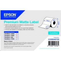 Samsung Galaxy A5 2017 LTE (SM-A520F), modrá