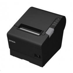 Samsung Galaxy J7 2017 (SM-J730), Dual SIM, stříbrná-modrá