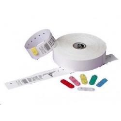 Samsung Galaxy J5 2017 (SM-J530) Dual SIM, zlatá