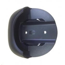 Samsung Galaxy J5 2017 (SM-J530) Dual SIM, černá