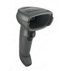 Samsung Galaxy Tab S3 9.7 (SM-T825), LTE, černá