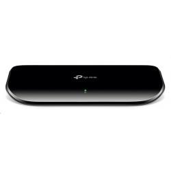 D-Link DHP-W310AV PowerLine AV 500 Wireless N Mini Extender