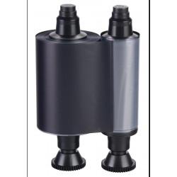 Aligator R20 eXtremo, Dual SIM, černá-žlutá