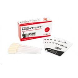 Aligator R20 eXtremo, Dual SIM, černá-zelená