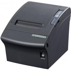 Aligator A880 GPS Senior Dual SIM, černá + nabíjecí stojánek