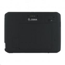 Aligator D200 Dual SIM, černo-modrá