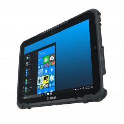 Aligator D200 Dual SIM, černo-červená