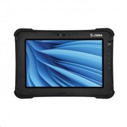 PLUS stereo sluchátka s mikrofonem N8044, 3,5 mm jack, modrá
