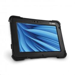 Aligator RX550 eXtremo, Dual SIM, černo - žlutá