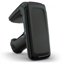 Swisstone SX567 Dual SIM, outdoorový telefon, černá/šedá