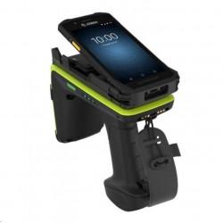 Swisstone SC550 Dual SIM, černá