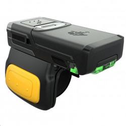 Swisstone SC230 Dual SIM, bílá