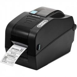Swisstone outdoorový Bluetooth reproduktor BX300