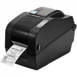 Swisstone SC700 Dual SIM, stříbrná